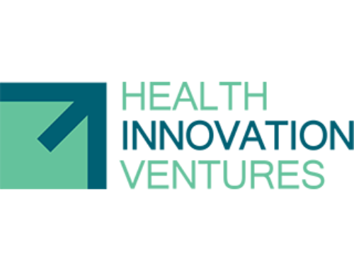 Health Innovation Ventures B.V.