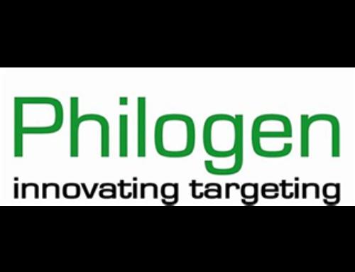 Philogen S.p.A