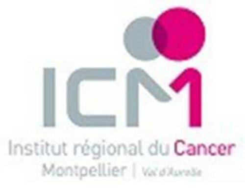 Institut régional du Cancer Montpellier